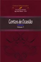 capa contos 2013