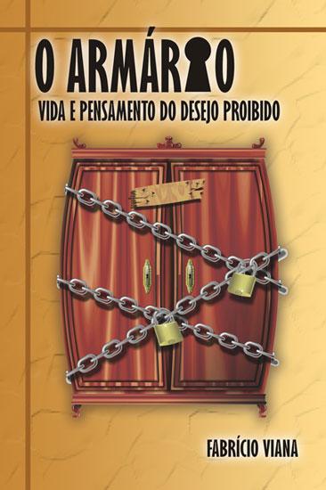 livro-fabricioviana-0-visua