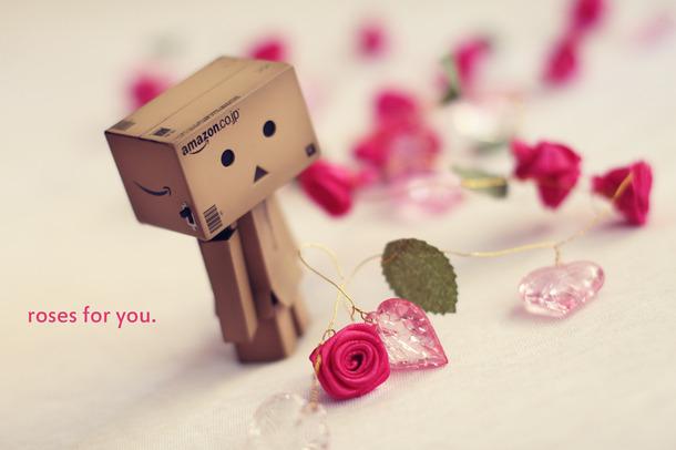 Favim.com-danbo-bokeh-dof-love-472189