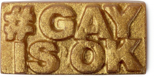 GayIsOk-soap-copy